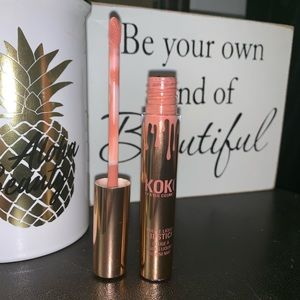 KYLIE COSMETICS KOKO COLLECTION LIPSTICK